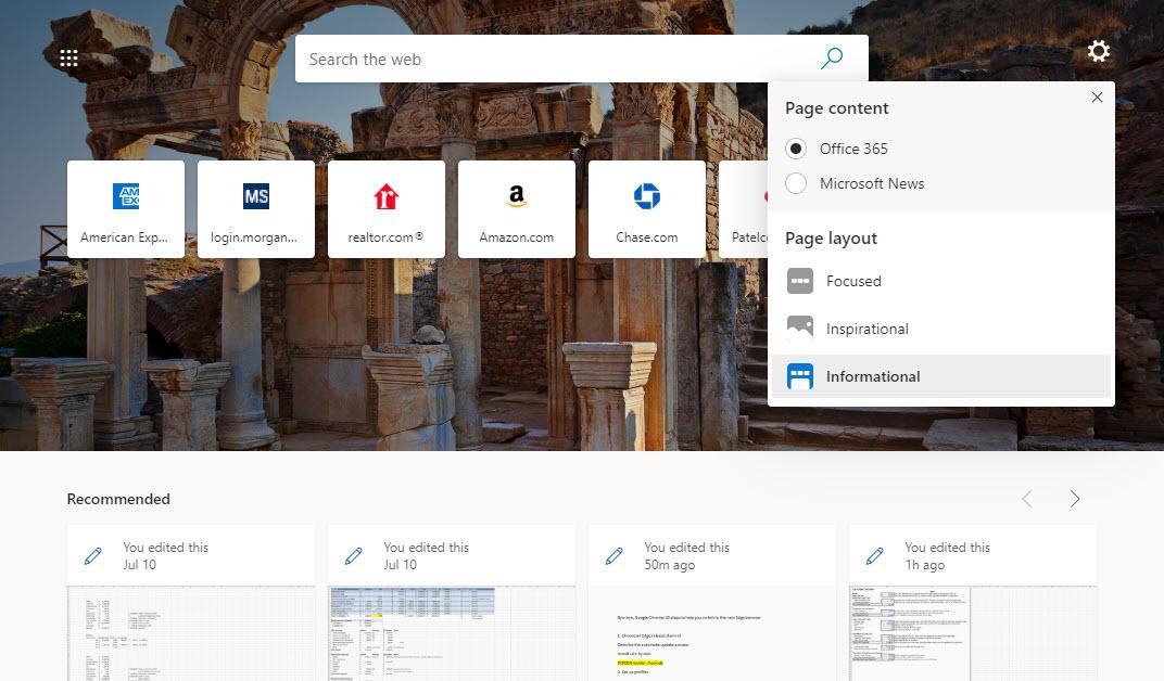 setup-new-tab-page-2.jpg