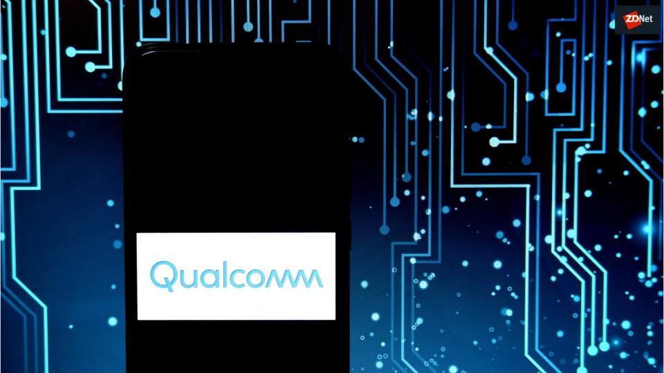 Smartphones: Une vulnérabilité découverte dans une puce Qualcomm