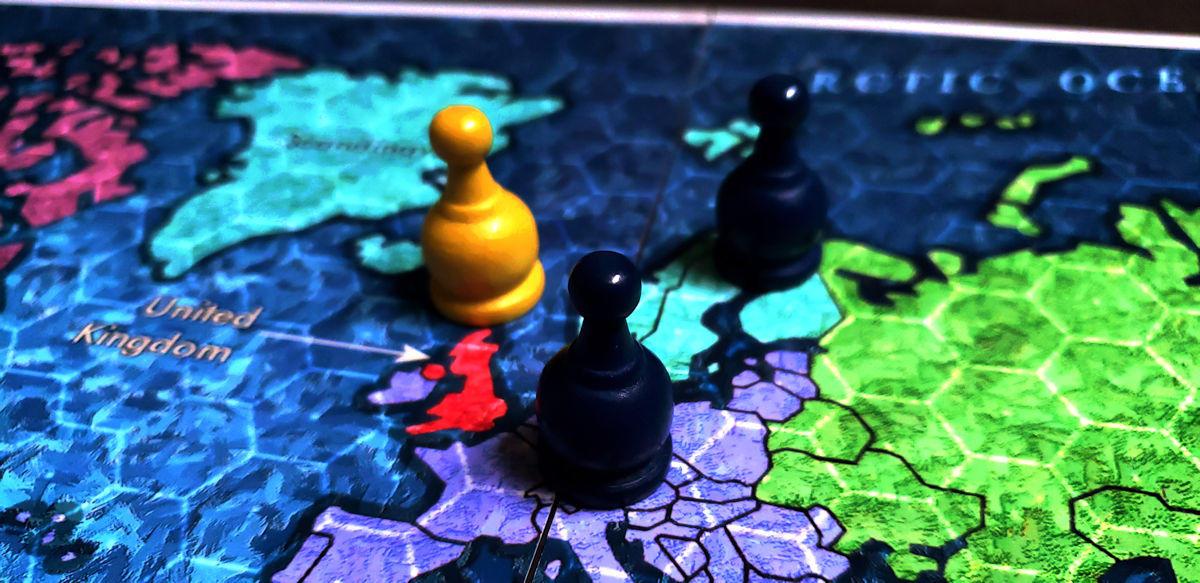 200731-5geo-dark-mode-03.jpg