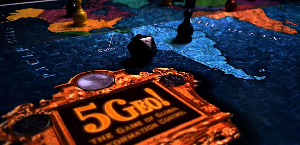 200731-5geo-dark-mode-05.jpg