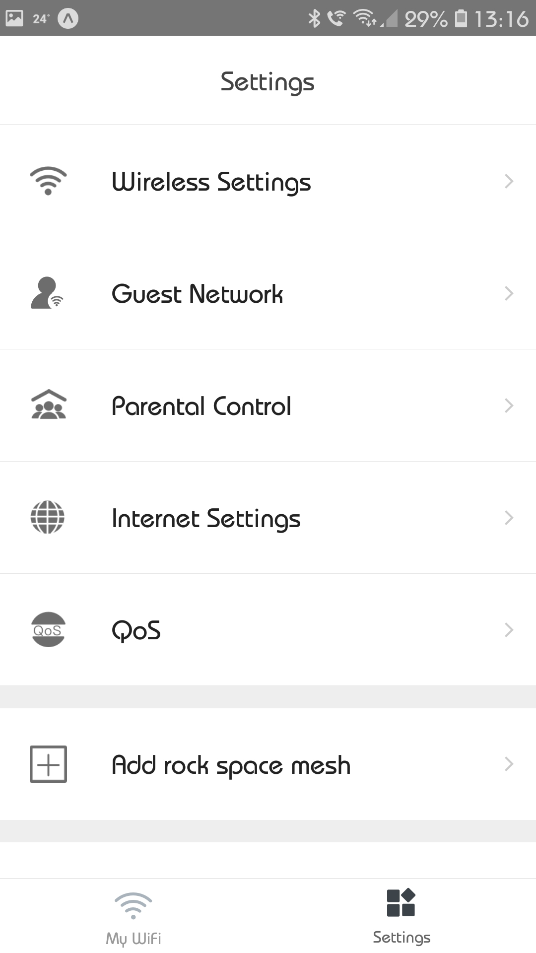 rock-space-mesh-wi-fi-app-config-eileen-brown-zdnet.png