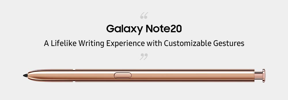 galaxy-note-20-s-pen.jpg