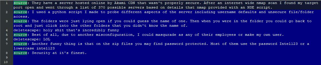 intel-hacker.png