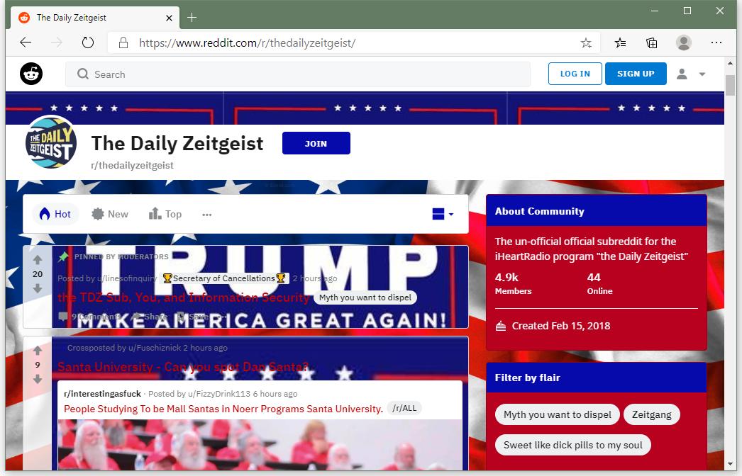 reddit-trump.png