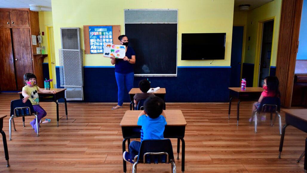 080320-bb-ac-eg-jl-ls-kids-school-feat-1028x579.jpg
