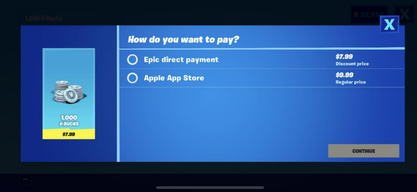 epic-app-store.png