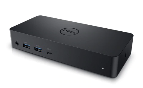 dell1.png