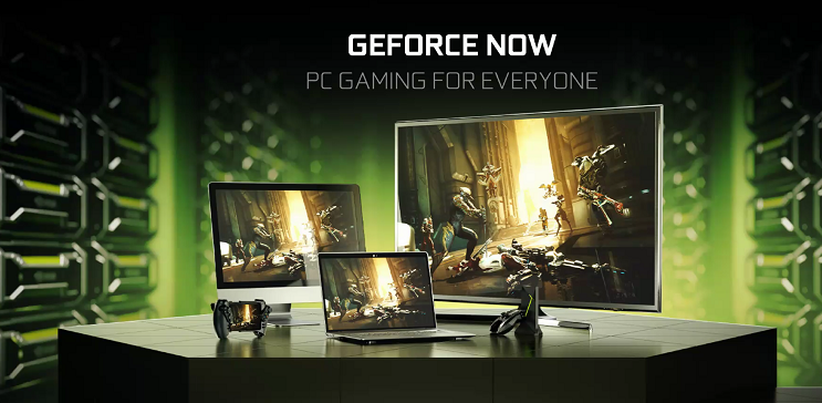 geforce-now.png