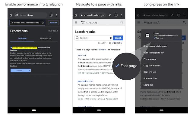 google-chrome-performance-hints-fast.png