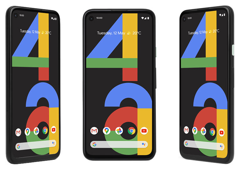 google-pixel-4a-main.jpg