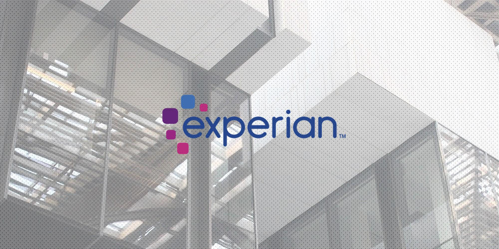 Experian