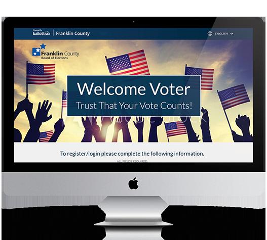 ballottraxpreviewvoterportal.png