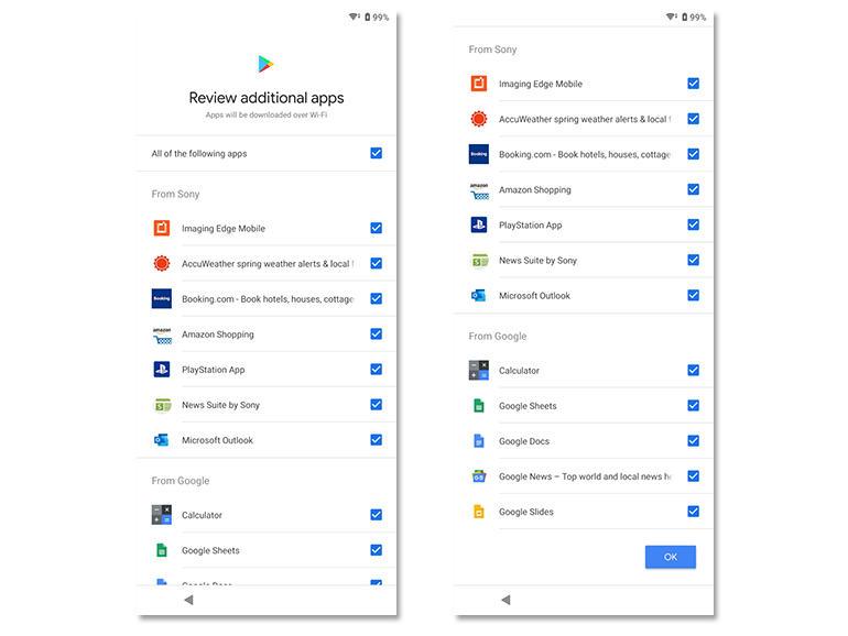 sony-xperia-10-ii-additional-apps.jpg