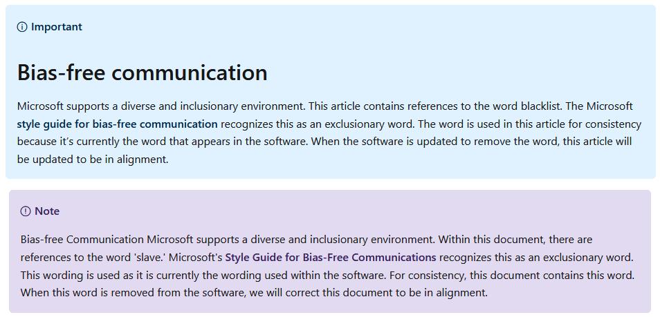 microsoft-non-bias-language.png