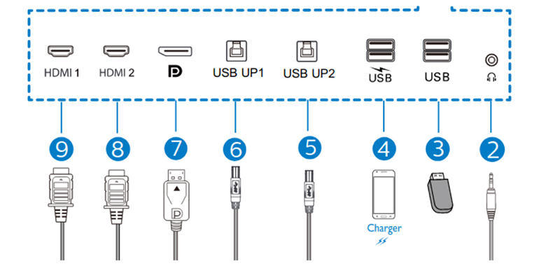 philips-498p9-brilliance-connections.jpg