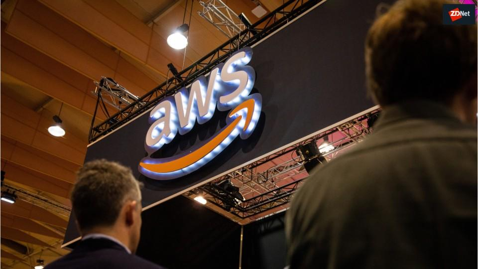 Top Cloud Providers In 2020 Aws Microsof 5f43dbd0836f805692004bc3 1 Aug 26 2020 15 36 58 Poster, Cyber Security