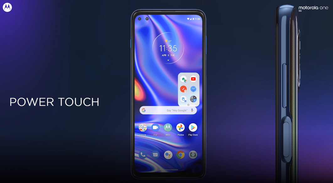 motorola-one-5g-power-touch.png