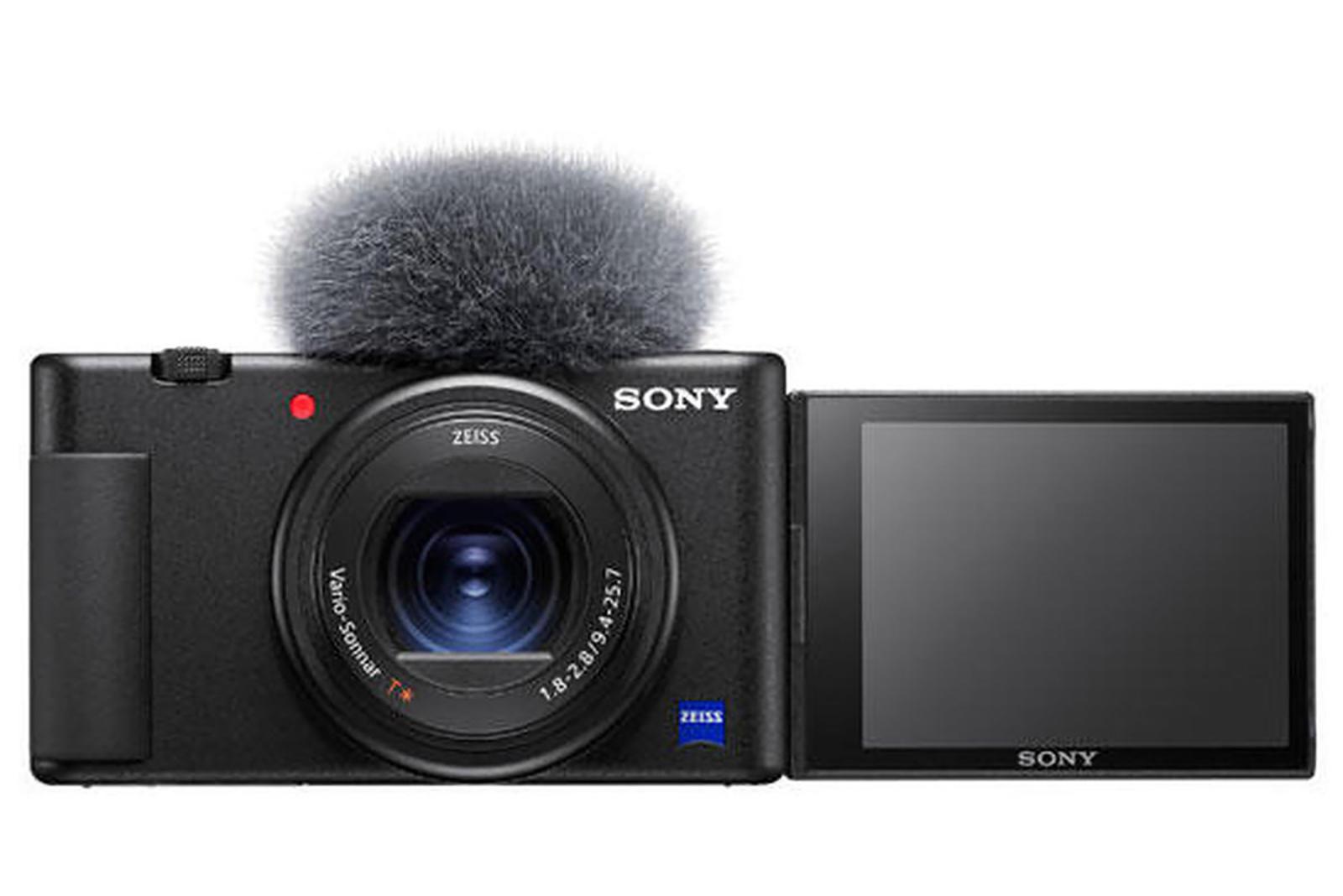 sony-zv1-camera-image.jpg