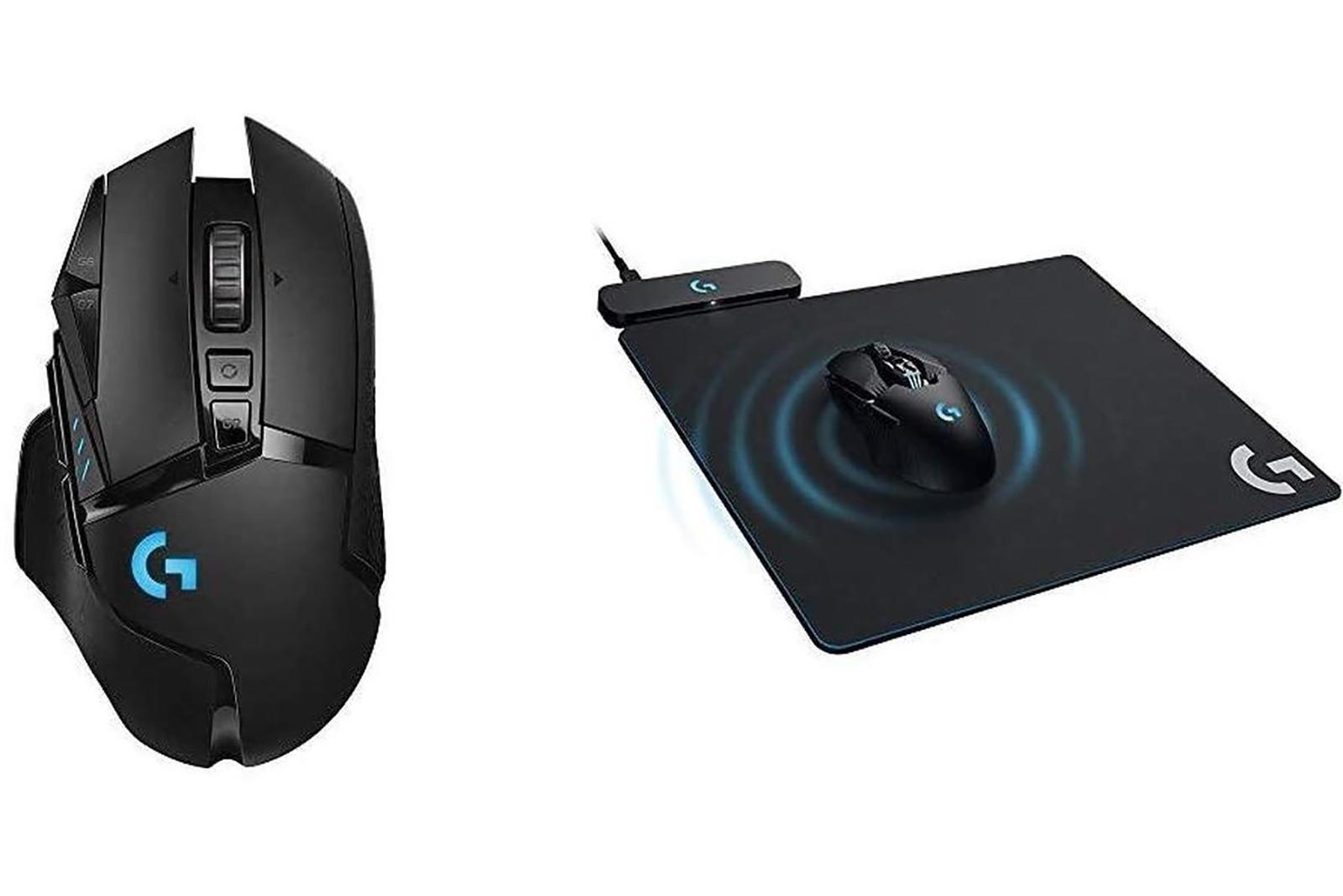 g502-and-powerplay-pad.jpg