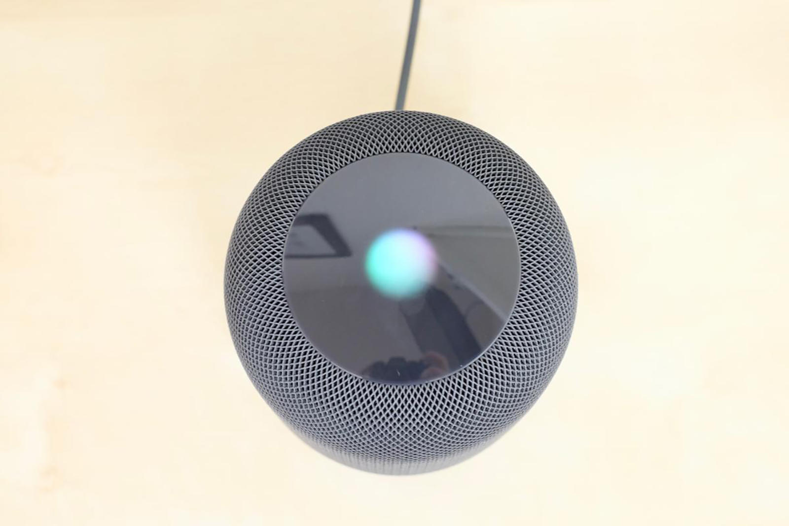 apple-homepod-3.jpg