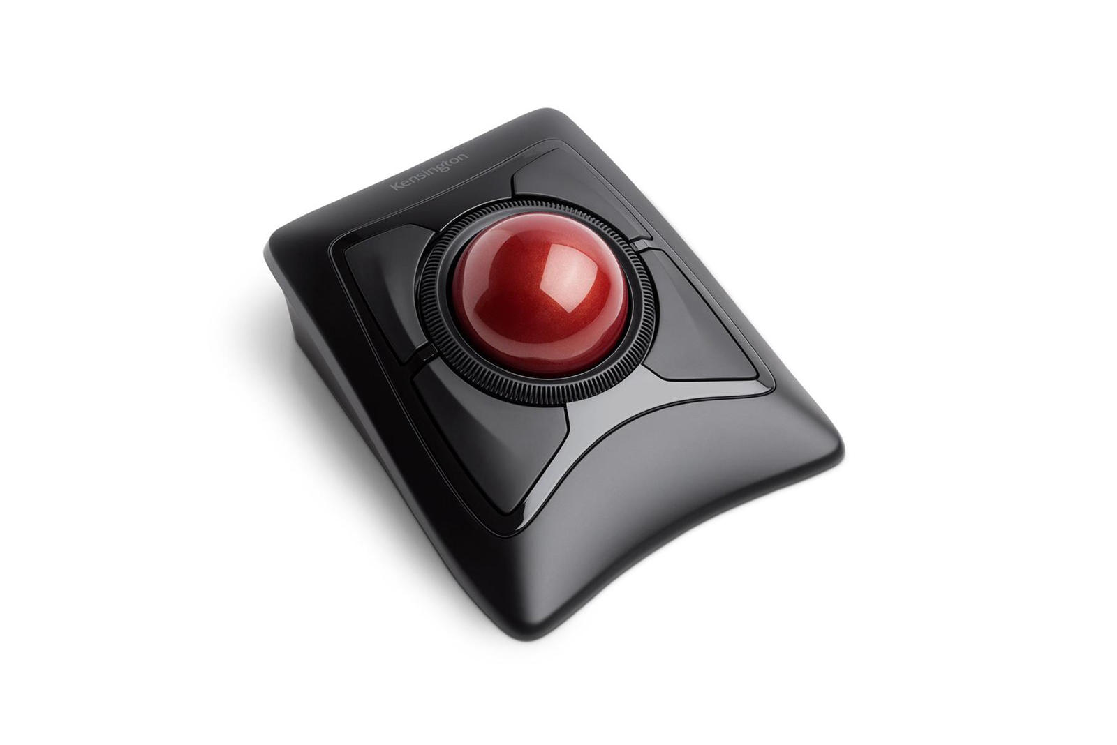 kensington-trackball.jpg
