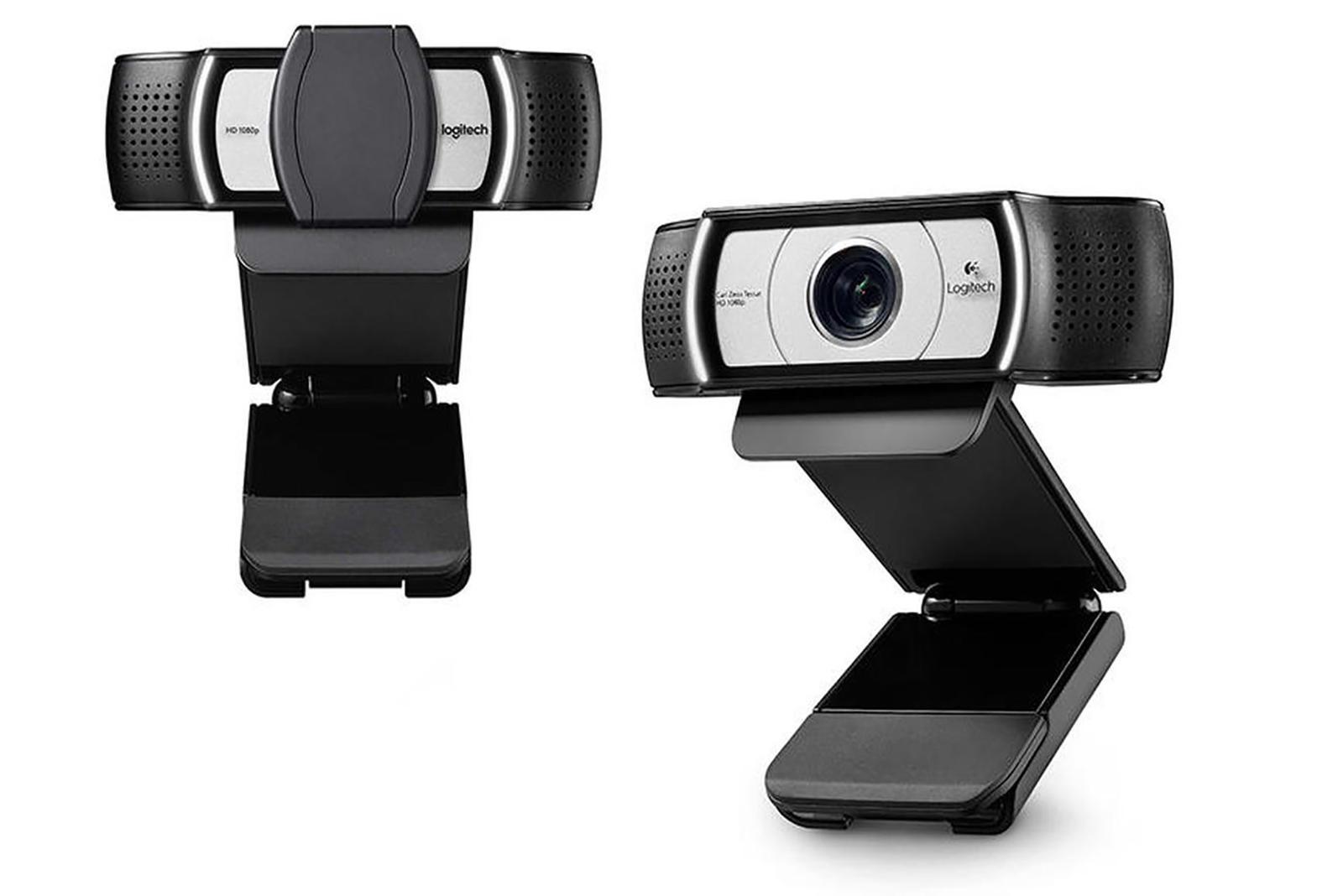webcams-logitech-c930e.jpg