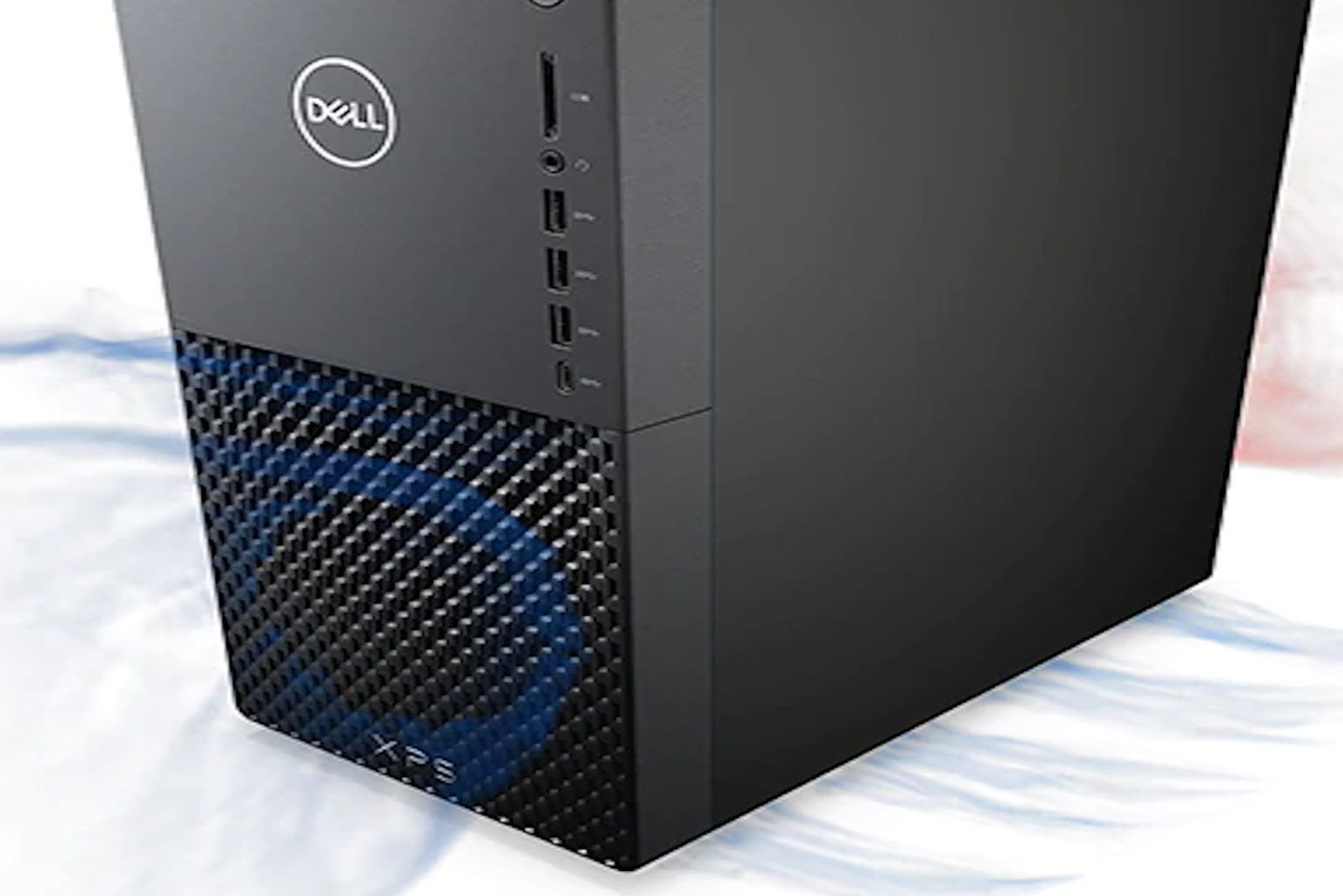 dell-xps-8940.png