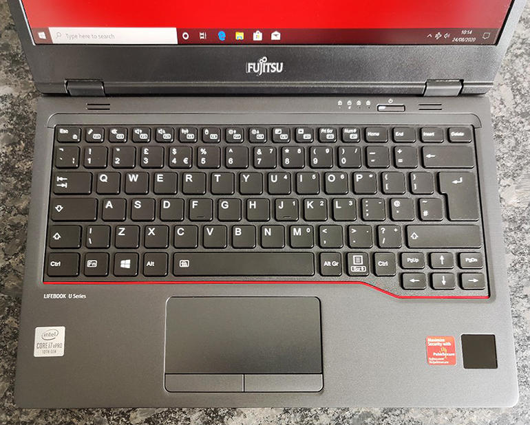fujitsu-lifebook-u7310-keyboard.jpg