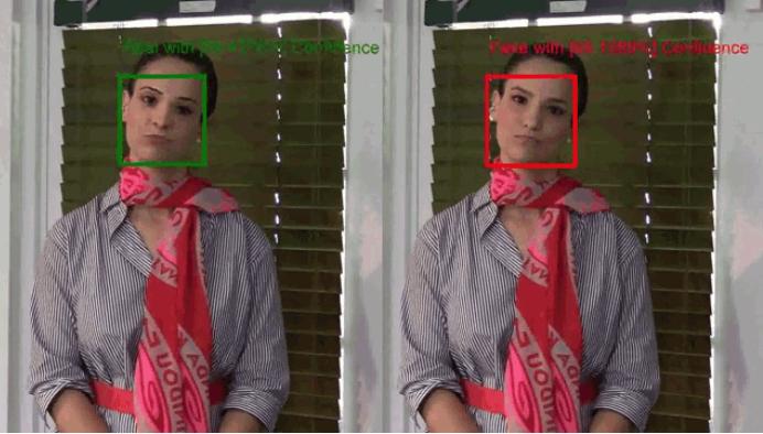 microsoft-video-authenticator-deepfake.png