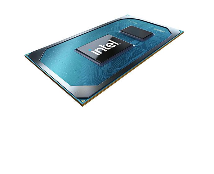 11th-gen-intel-core-processors-with-intel-iris-xe-graphics.jpg