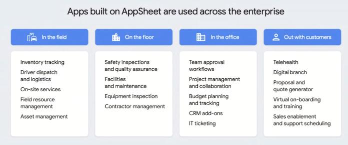 google-cloud-app-sheet.png