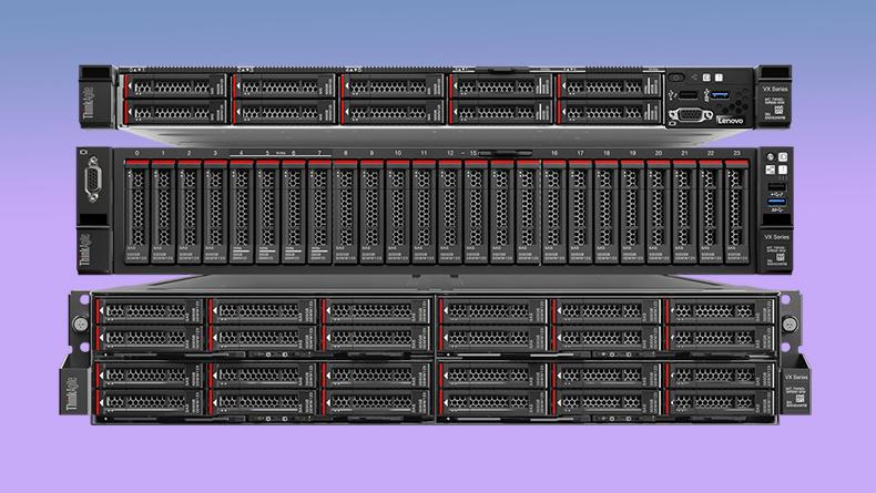 lenovo-data-center-agile-solutions-thinkagile-vx.jpg
