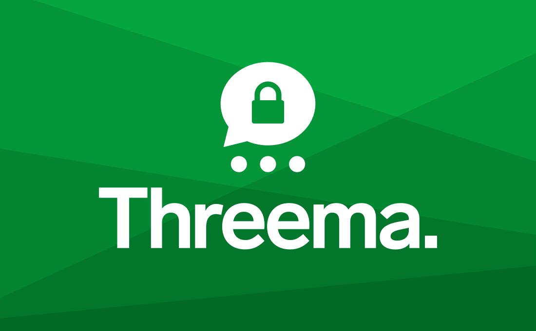 threema-logo-green.png