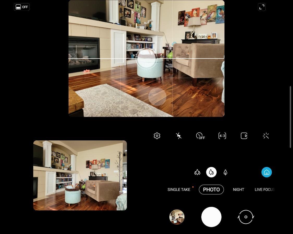 flex-mode-camera-mode.jpg