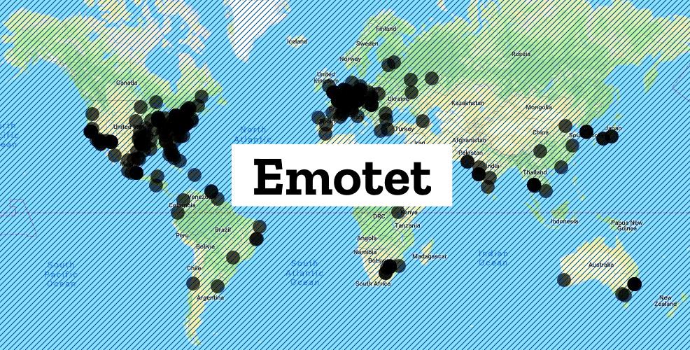 emotet.png
