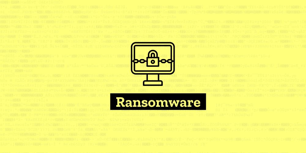 Ransomware: Même si vous payez la rançon, les données ne sont pas toujours effacées