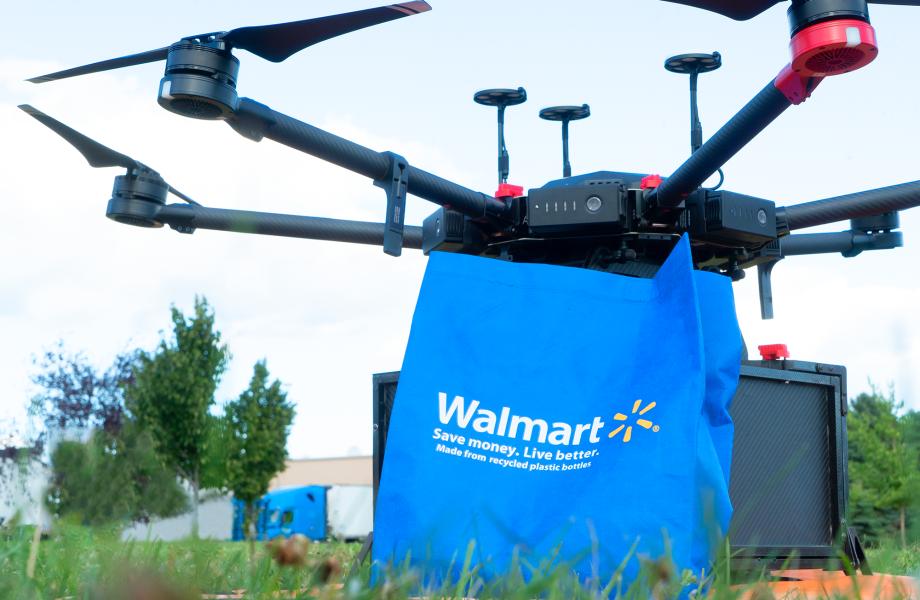 walmart-drone.png