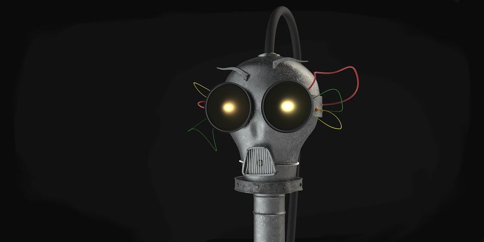 Cobot : un nouveau système d'exploitation avec de l'IA pour les robots collaboratifs