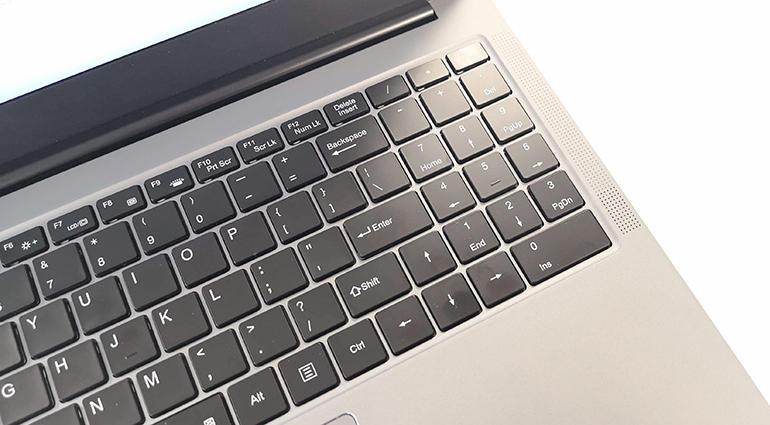 chuwi-aerobook-plus-keyboard.jpg