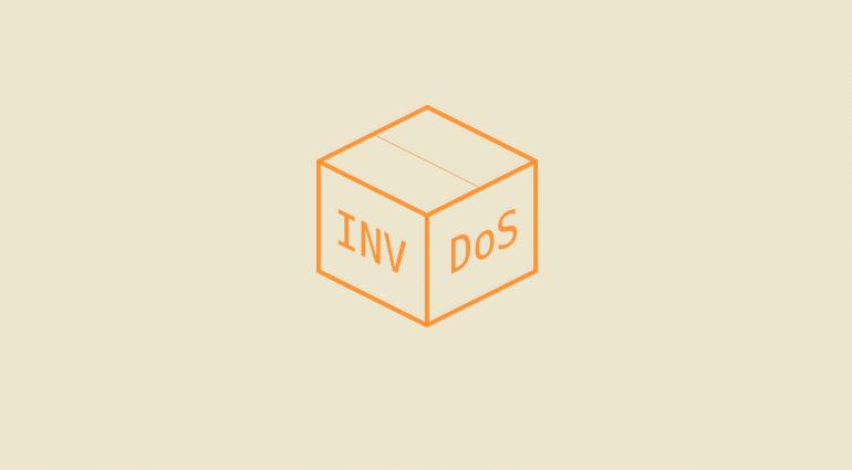 InvDos
