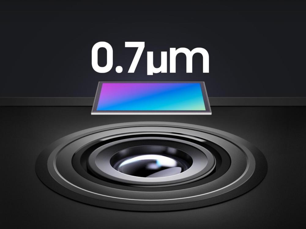 samsung-07micrometer-pixel-isocell-image-sensor-main-0.jpg