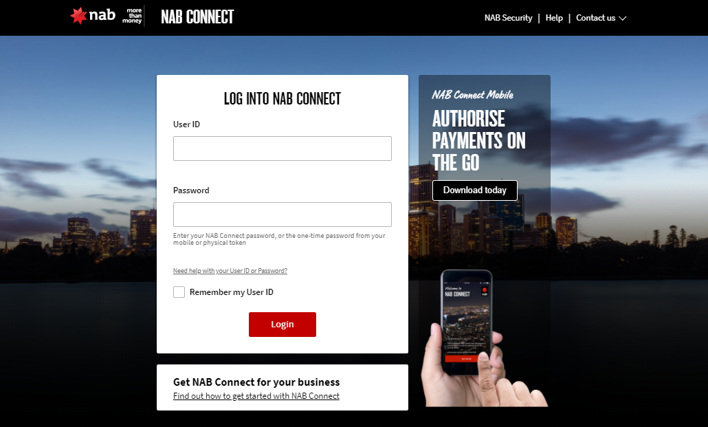 nab-connect.png
