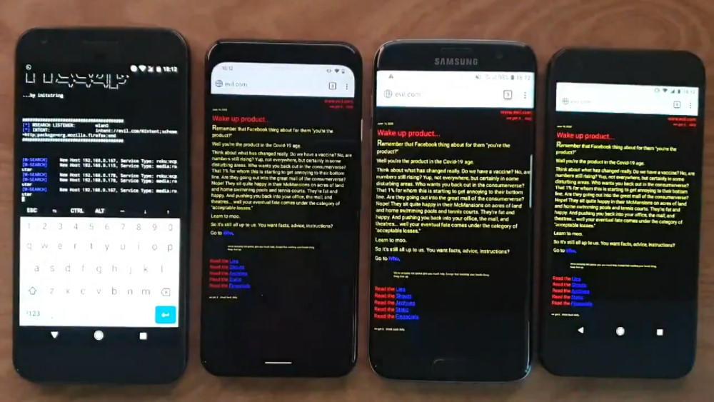 firefox-android-bug.jpg