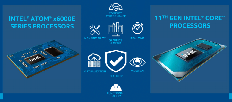 intel-iot-chips.png