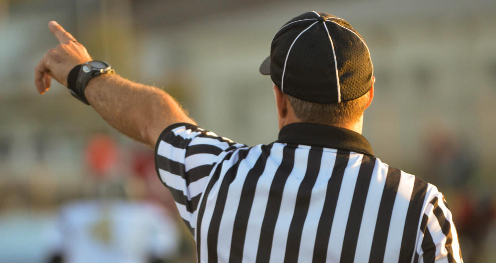 referee-game-official.jpg