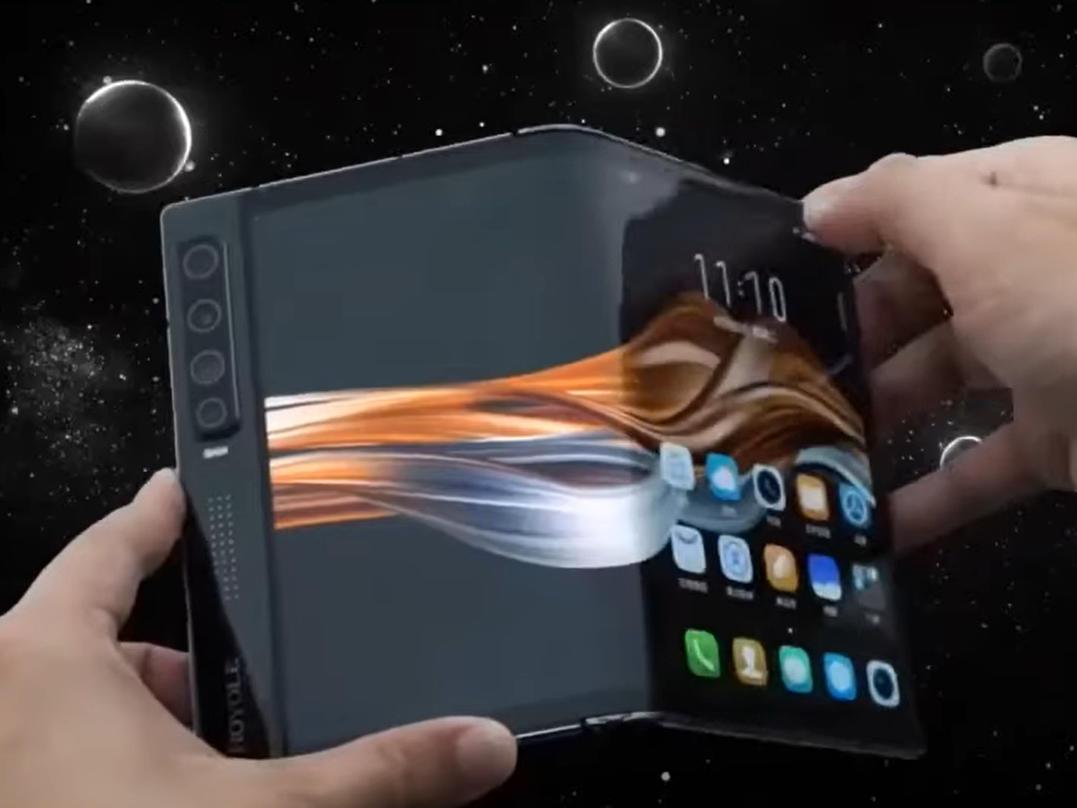 best-foldable-phone-4.jpg