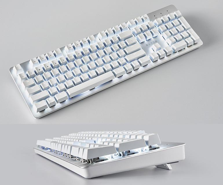 razer-productivity-suite-keyboard.jpg