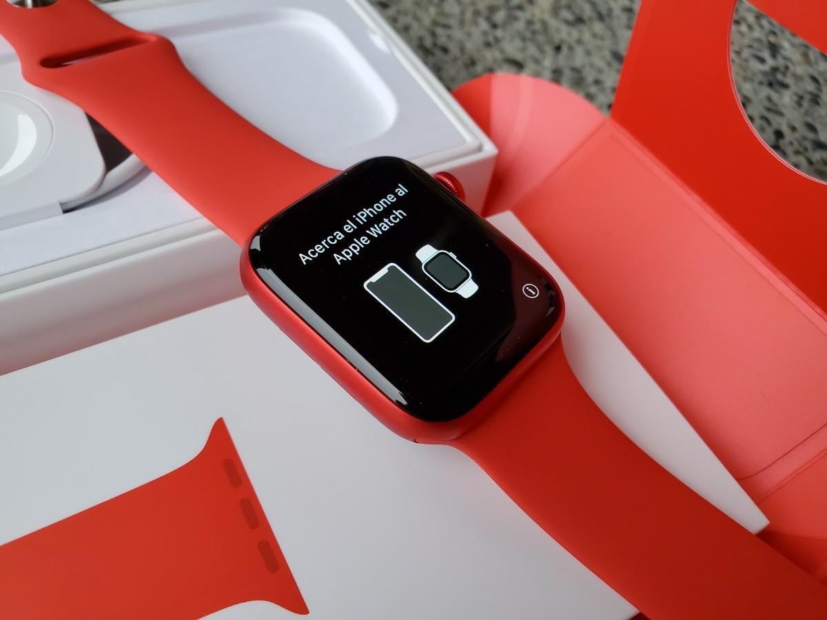 apple-watch-6-3.jpg