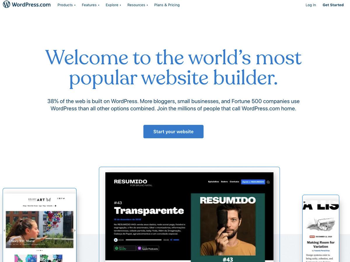 wordpresscom.jpg