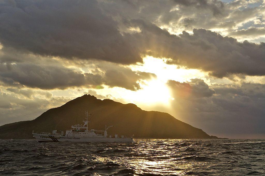 senkaku-islands-by-al-jazeera-english-1.jpg